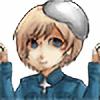 klondike-chain's avatar