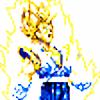 Klondola's avatar