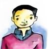 kLONER1111's avatar