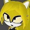Klonia-Managan's avatar
