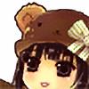klonki's avatar