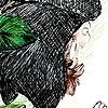 Klonoa1293's avatar