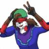 klonoa18's avatar