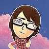 KlonoaArt25000vr's avatar