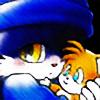 KlonoaausWinddorf's avatar