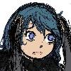 KlonoaDreams's avatar