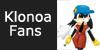 KlonoaFans's avatar