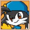 KlonoaGamer43's avatar