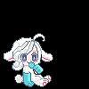 klonocorp's avatar