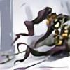 klontje's avatar