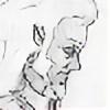 klontr's avatar