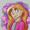 Klonvon's avatar