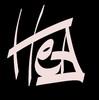 Klony43s's avatar