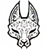 Kloofcat's avatar