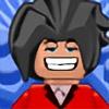 klooju's avatar