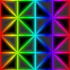 Kloolass-Fan's avatar