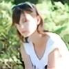Kloooo's avatar