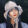 kloorer's avatar