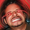 klori's avatar