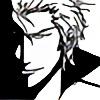 klorma's avatar