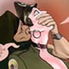 kloro4m's avatar
