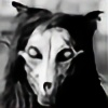Kloserson's avatar