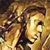 klot59's avatar