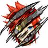 Klotero's avatar
