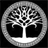 Klotiansympa's avatar