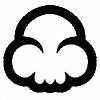 Kloudhandz's avatar