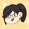 KLouDraws's avatar
