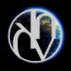 KLOUDSTAR's avatar