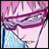 KloudStrife's avatar