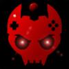 Kloudthegamekiller's avatar