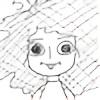 Kloudydays's avatar