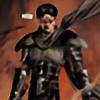 klove235's avatar