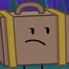 kloverleavez's avatar