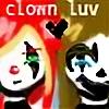 kLownned's avatar