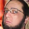Klownprince's avatar