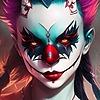 KlownyChuby's avatar