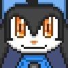 KloWorks's avatar