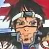 kloy's avatar