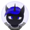 klp8's avatar