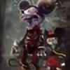 KLR8YAMI's avatar