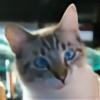 KLRLian's avatar