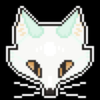 KlRlKO's avatar