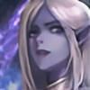 klShadowDragon's avatar