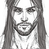 KLSS23's avatar