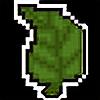 Klsw's avatar