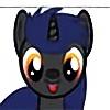 kltechnerd's avatar